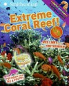 Extreme Coral Reef! Q&A - Melissa Stewart