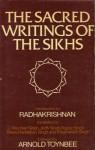 The Sacred Writings of the Sikhs - Sarvepalli Radhakrishnan