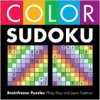 Color Sudoku - Philip Riley, Laura Taalman