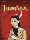 Les Fleury-Nadal. Anahide - Frank Giroud