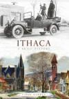 Ithaca: A Brief History - Carol Kammen