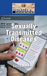 Sexually Transmitted Diseases - Terri Dougherty