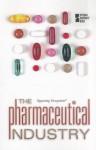 The Pharmaceutical Industry - Roman Espejo