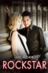Rockstar - Lexi Adair