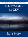 Happy-Go-Lucky - Ian Hay