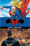 Superman/Batman, Vol. 2: Supergirl - Jeph Loeb, Michael Layne Turner