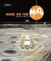 Home on the Moon: Living on a Space Frontier - Marianne J. Dyson, Jennifer Emmett
