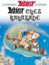 Asterix - Astérix chez Rahazade - nº28 (French Edition) - René Goscinny, Albert Uderzo