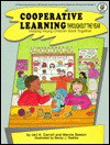 Cooperative Learning Throughout the Year - Jeri A. Carroll