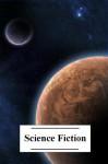 The Works of Edward Bellamy (4 Works) - Edward Bellamy
