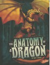 Anatomy of a Dragon - Matt Doeden