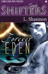 Forever Eden - L. Shannon