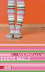 Jessica-Darling-Serie, Band 1: Erste Male (German Edition) - Megan McCafferty, Ingo Herzke