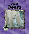 Polar Bears - Julie Murray