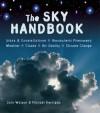 The Sky Handbook - John Watson, Michael Kerrigan