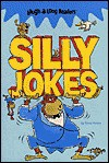 Silly Jokes - Diane Namm