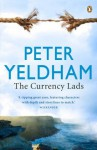 The Currency Lads - Peter Yeldham