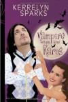 Vampire tragen keine Karos - Kerrelyn Sparks, Justine Kapeller