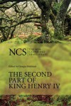 The Second Part of King Henry IV (The New Cambridge Shakespeare) - Giorgio Melchiori, William Shakespeare