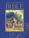 The Children's Bible - Sally Tagholm