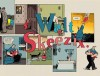 Walt and Skeezix, Vol. 2: 1923-1924 - Frank King, Chris Ware