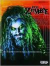 Zombie - Steve Gorenberg