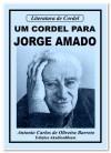 Os caminhos da fome - Jorge Amado