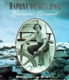 Enchanted Cornwall: Her Pictorial Memoir - Daphne du Maurier, Piers Dudgeon