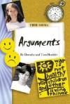 The 1970's: Arguments - Dorothy Hoobler, Thomas Hoobler