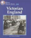 Victorian England (World History Series) - Clarice Swisher