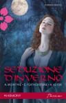 Seduzione d'inverno (Italian Edition) - Kristi Astor