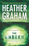 The Unseen (Krewe of Hunters) - Heather Graham