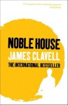 Noble House (The Asian Saga) - James Clavell
