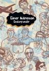 Endurfundir - Einar Kárason