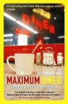 Maximum Diner - Chris Nye