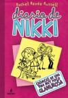Diario de Nikki 1 (Spanish Edition) - Rachel Renée Russell, MORAN ORTIZ, ESTEBAN