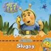 Slugsy - Mandy Archer