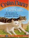 The City Cats - Colin Dann