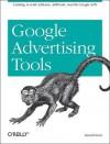 Google Advertising Tools - Harold Davis