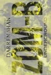Zom-B Underground: 2 - Darren Shan
