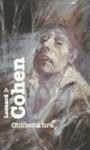 Oblíbená hra - Leonard Cohen, Tomáš Hrách, Martin Jirous
