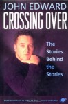 Crossing Over - John Edward