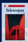 Telescopes (The KidHaven Science Library) - Don Nardo