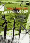 Sheepshagger - Niall Griffiths