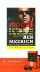Rigged: The True Story of an Ivy League Kid Who Chnaged the World of Oil, from Wall Street to Dubai - Ben Mezrich