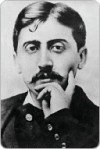 SODOME ET GOMORRHE, both volumes in a single file - Marcel Proust