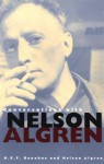 Conversations with Nelson Algren - H.E.F. Donohue, Nelson Algren