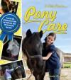 Pony Care - Sandy Ransford