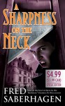A Sharpness on the Neck - Fred Saberhagen