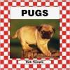 Pugs - Bob Temple
